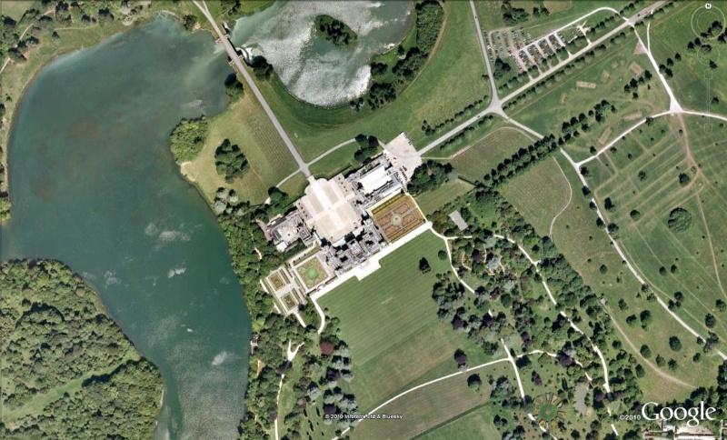 """Maisons natales des """"grandes figures"""" repérées dans Google Earth - Page 2 Ge_chu10"""