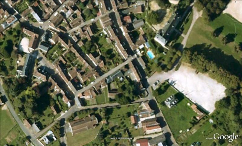 """Maisons natales des """"grandes figures"""" repérées dans Google Earth - Page 2 Ge_col10"""