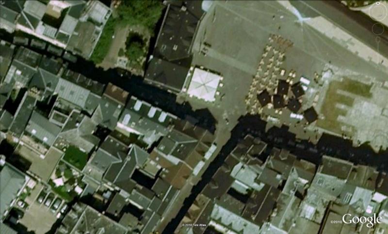 """Maisons natales des """"grandes figures"""" repérées dans Google Earth Ge_cor10"""