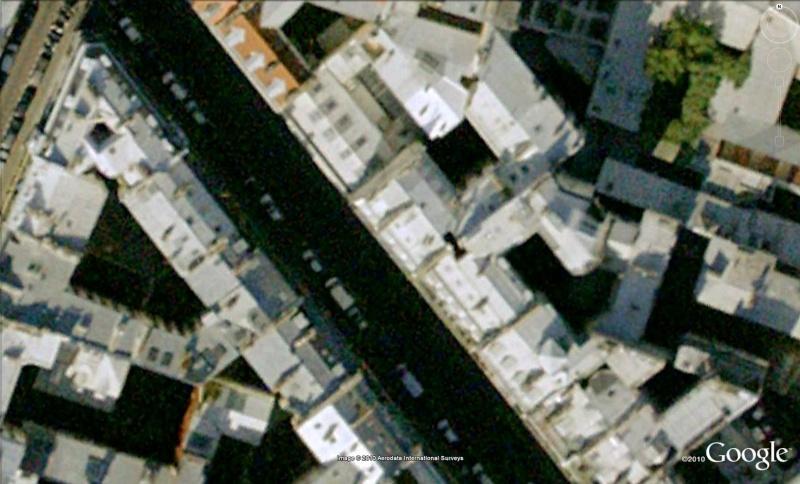 """Maisons natales des """"grandes figures"""" repérées dans Google Earth - Page 2 Ge_gau10"""