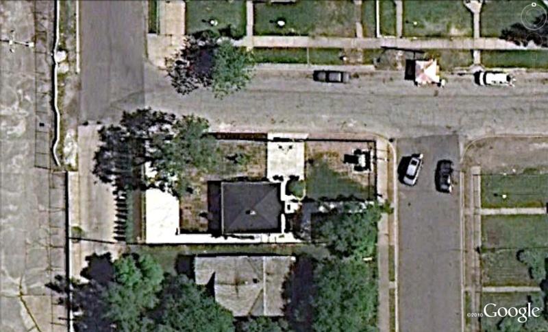 """Maisons natales des """"grandes figures"""" repérées dans Google Earth - Page 3 Ge_jac10"""
