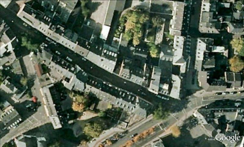 """Maisons natales des """"grandes figures"""" repérées dans Google Earth - Page 3 Ge_kar10"""
