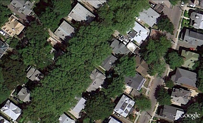 """Maisons natales des """"grandes figures"""" repérées dans Google Earth - Page 2 Ge_ken10"""