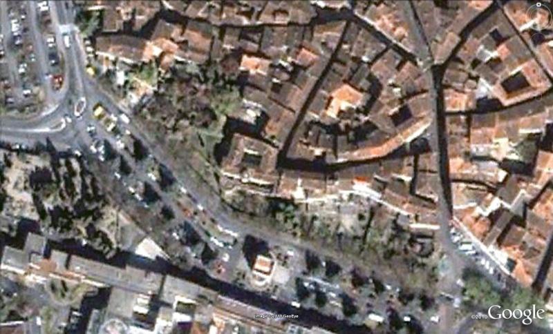 """Maisons natales des """"grandes figures"""" repérées dans Google Earth - Page 2 Ge_lau10"""
