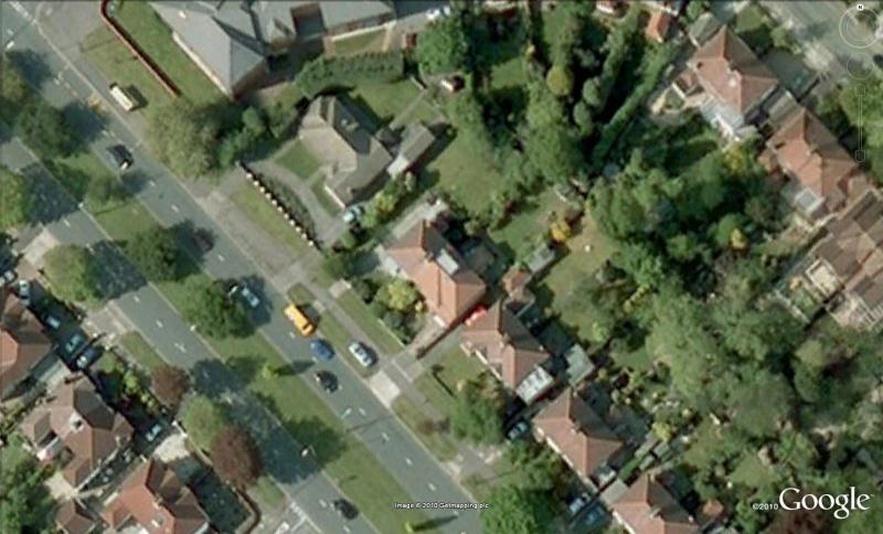 """Maisons natales des """"grandes figures"""" repérées dans Google Earth - Page 3 Ge_len10"""