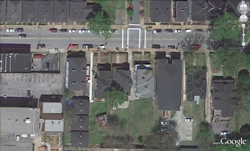 """Maisons natales des """"grandes figures"""" repérées dans Google Earth - Page 3 Ge_lut10"""