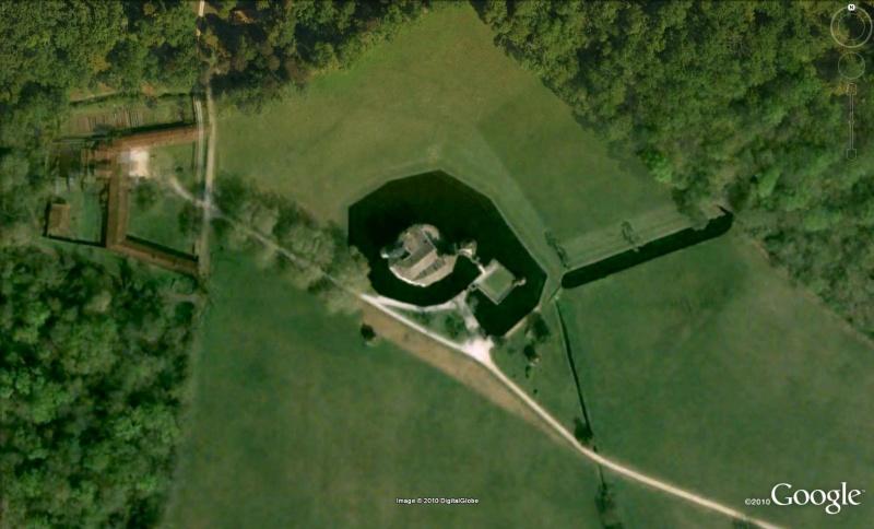 """Maisons natales des """"grandes figures"""" repérées dans Google Earth - Page 2 Ge_mon10"""