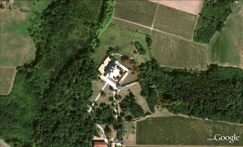 """Maisons natales des """"grandes figures"""" repérées dans Google Earth - Page 2 Ge_mon11"""
