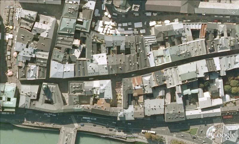 """Maisons natales des """"grandes figures"""" repérées dans Google Earth Ge_moz10"""