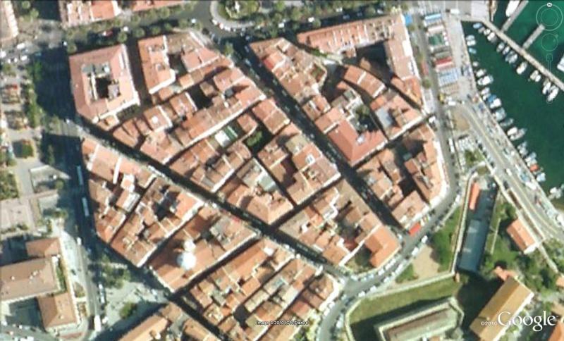 """Maisons natales des """"grandes figures"""" repérées dans Google Earth - Page 2 Ge_nap10"""