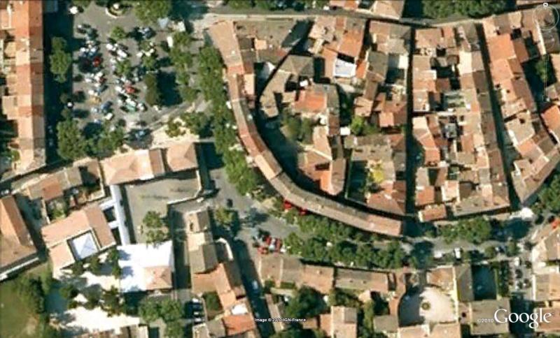 """Maisons natales des """"grandes figures"""" repérées dans Google Earth - Page 2 Ge_nos10"""