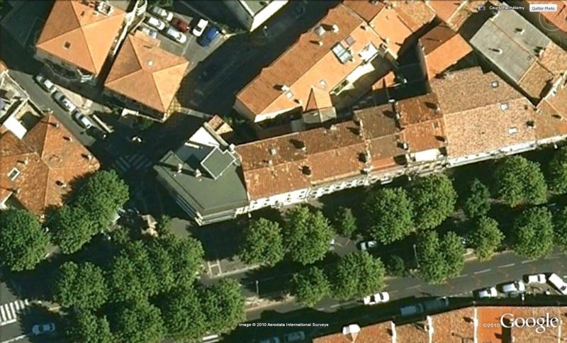 """Maisons natales des """"grandes figures"""" repérées dans Google Earth - Page 2 Ge_pag10"""