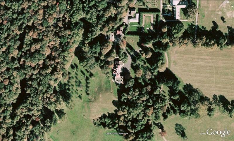 """Maisons natales des """"grandes figures"""" repérées dans Google Earth - Page 2 Ge_roo10"""