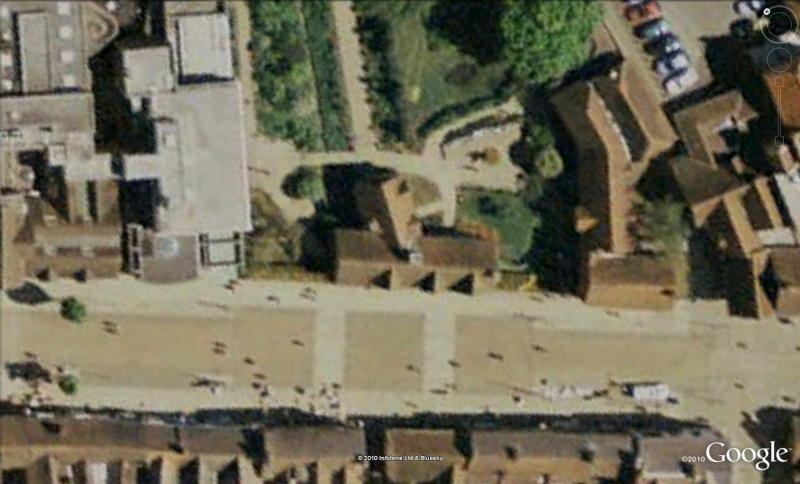 """Maisons natales des """"grandes figures"""" repérées dans Google Earth - Page 2 Ge_she10"""