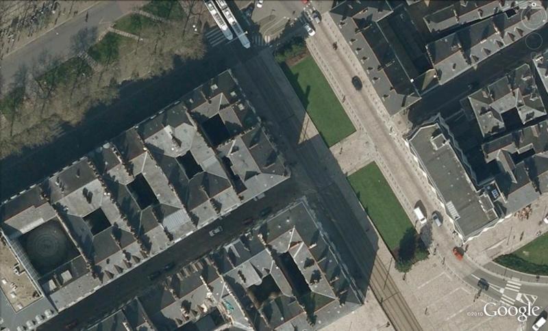 """Maisons natales des """"grandes figures"""" repérées dans Google Earth - Page 2 Ge_ver10"""