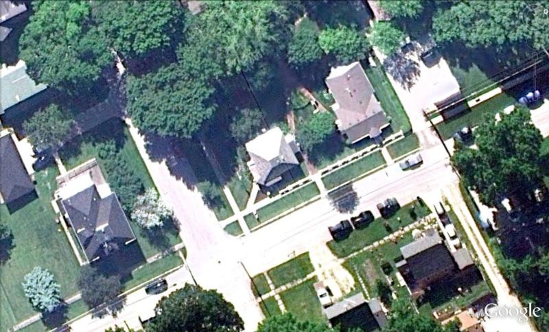 """Maisons natales des """"grandes figures"""" repérées dans Google Earth - Page 2 Ge_way10"""