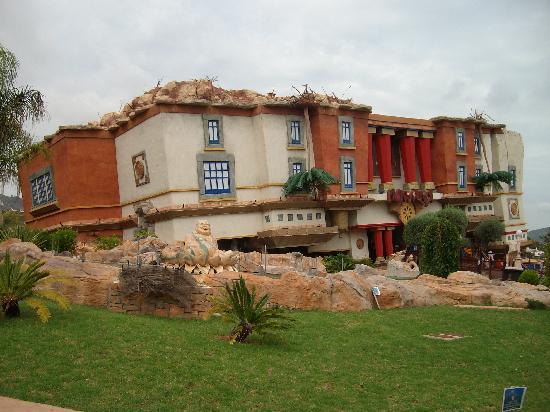 Katmandu House à Malaguf - Mallorque Katman10
