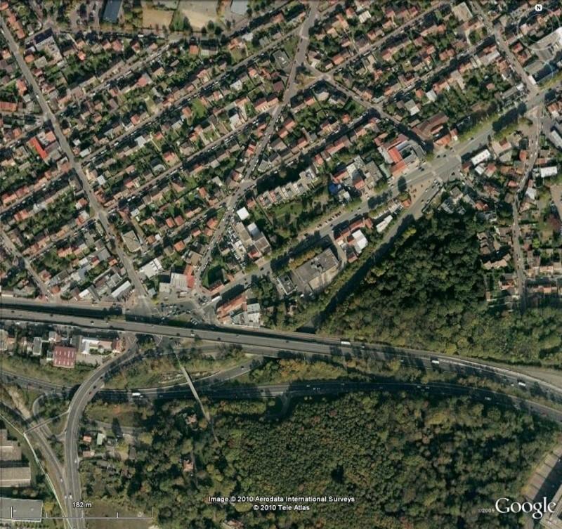 DEFIS ZOOM FRANCE 37 à 65 (Décembre 2009/Mai 2010) - Page 22 Nadar110