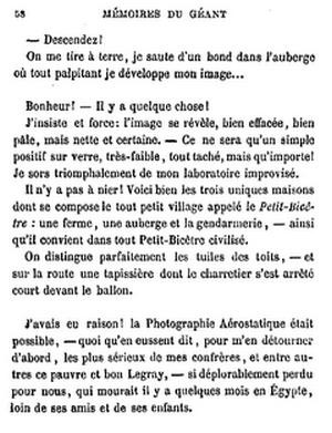 DEFIS ZOOM FRANCE 37 à 65 (Décembre 2009/Mai 2010) - Page 22 Nadart10