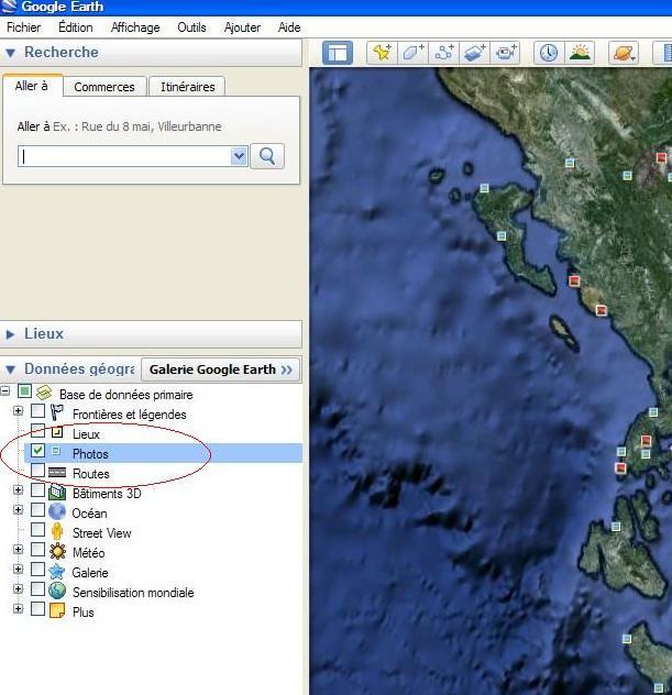 Photo panoramio en permanence sur GE [Problème Google Earth résolu] Pano11