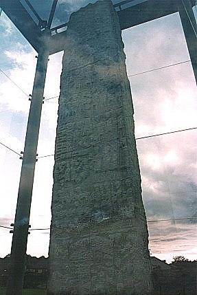Les pierres pictes, Ecosse Suenos10
