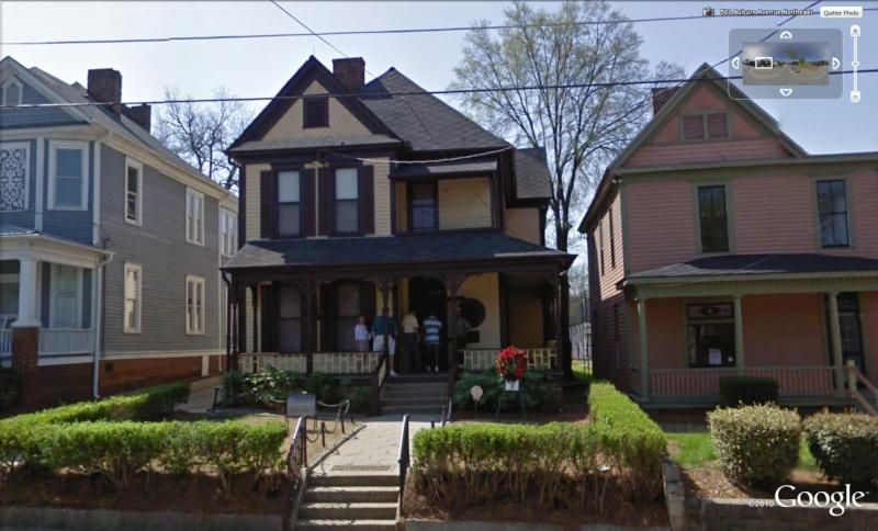 """Maisons natales des """"grandes figures"""" repérées dans Google Earth - Page 3 Sv_l_l10"""
