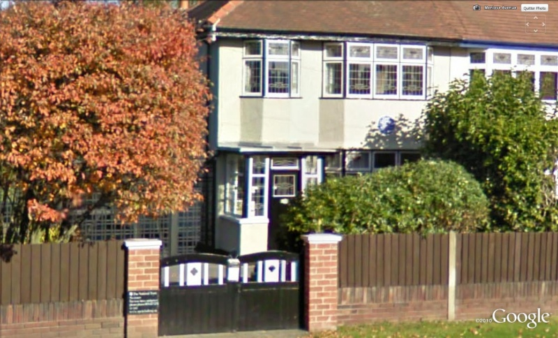 """Maisons natales des """"grandes figures"""" repérées dans Google Earth - Page 3 Sv_len10"""