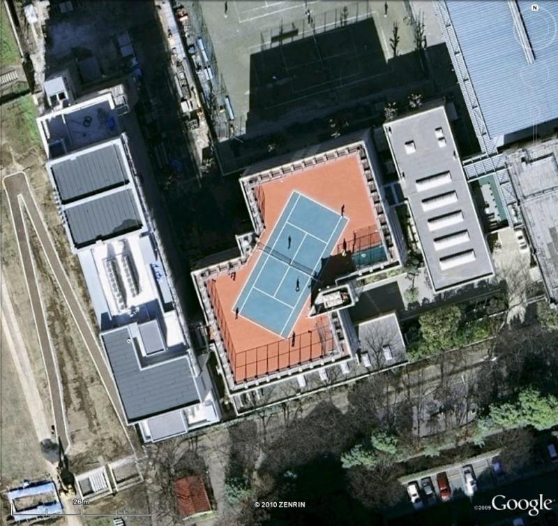 Courts de Tennis - Page 3 Tennis10