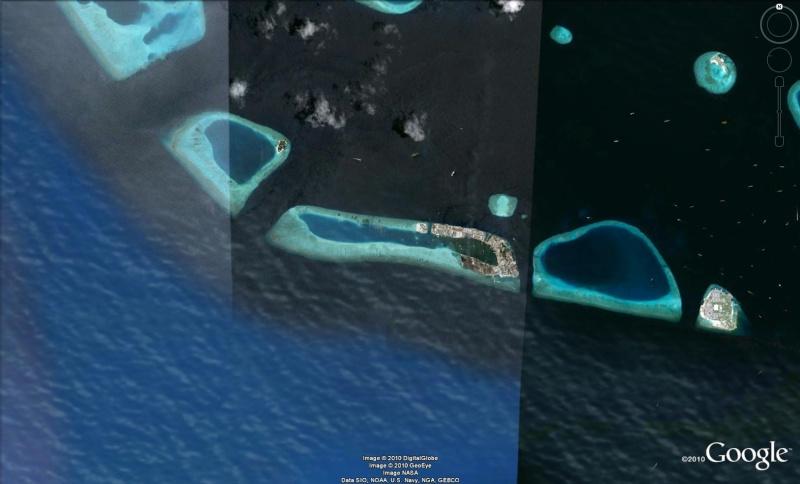 Thilafushi Maldives Tila10