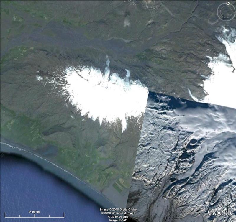 Eruption volcanique sous glacier - Eyjafjallajokull - Islande - Page 2 Volcan10