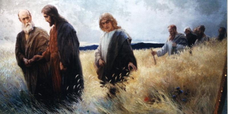 On aurait photographié Jésus. - Page 3 Tablea10