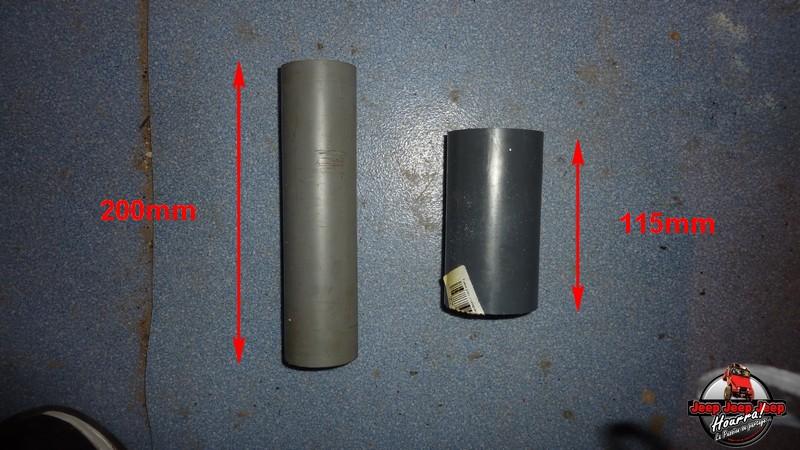 Outils speciaux pour DANA 30... P1030632