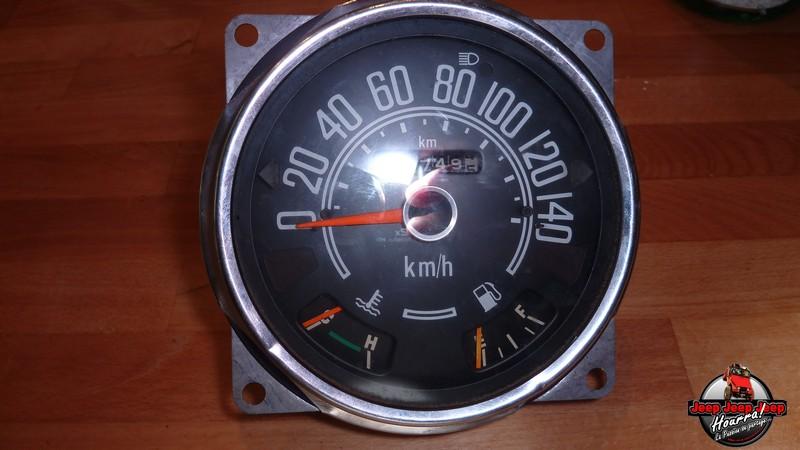 Maïte: ne se laisse pas compter (compteur vitesse CJ7) P1060413
