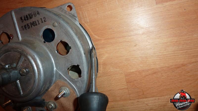 Maïte: ne se laisse pas compter (compteur vitesse CJ7) P1060414