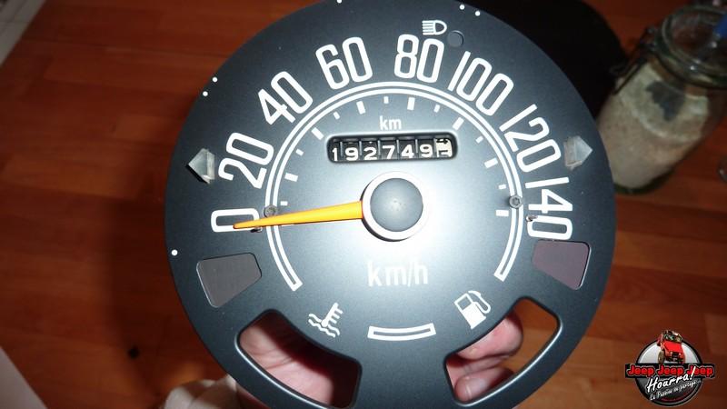 Maïte: ne se laisse pas compter (compteur vitesse CJ7) P1060418