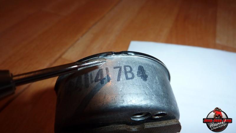 Maïte: ne se laisse pas compter (compteur vitesse CJ7) P1060431
