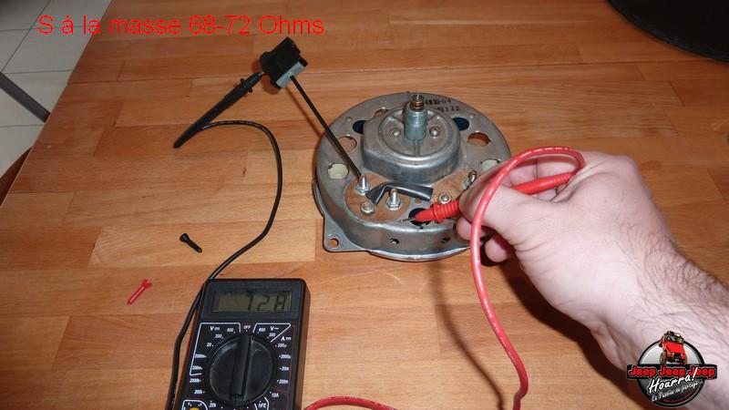 Maïte: ne se laisse pas compter (compteur vitesse CJ7) P1060526