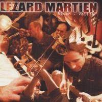 Rêver-veiller [1er Album 2003] Album210