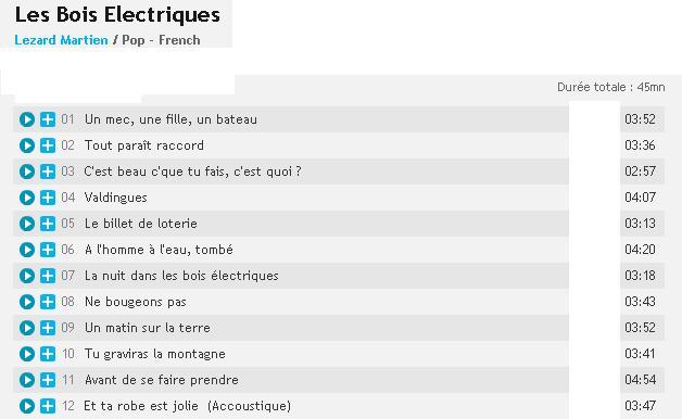 Les Bois électriques [3ème Album 2009] Les_bo10