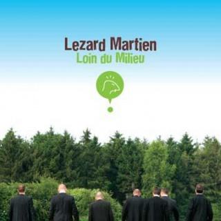 Loin du milieu [2ème Album 2007] Loin_d11
