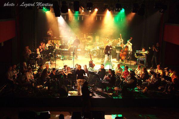 Lézarmonique SECLIN du 24 Avril 2010 [ Photos ] Seclin29