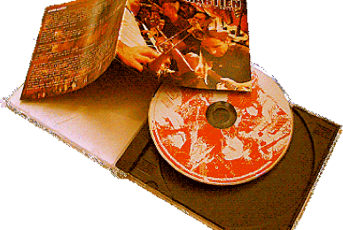Rêver-veiller [1er Album 2003] Shapei10