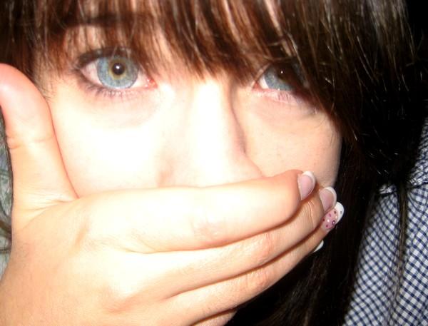 Nudy Blue =) Nudy_b10