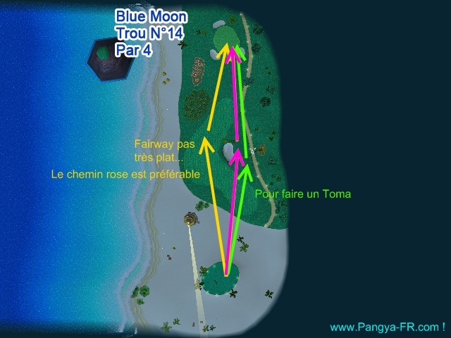 lune bleue 1410