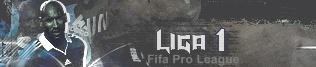 League  1 F.P.L