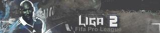 League 2 F.P.L