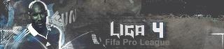 League 4 F.P.L