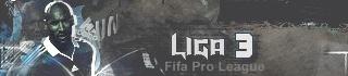 League 3 F.P.L
