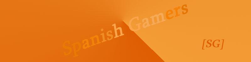 Spanish Gamers