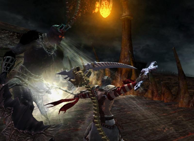 Dante's Inferno. Скриншоты, обои к игре, арт. 015_da11